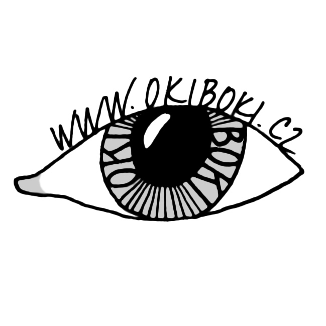 okiboki